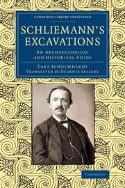 Schliemann's Excavations