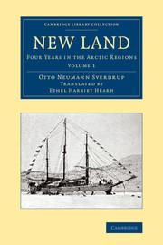 New Land