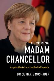 Becoming Madam Chancellor