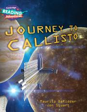 Journey to Callisto 3 Explorers