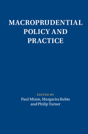 Macroprudential Policy and Practice