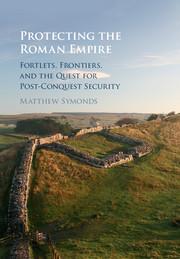 Protecting the Roman Empire