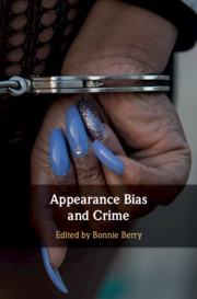 Appearance Bias and Crime