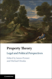 Property Theory
