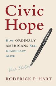 Civic Hope