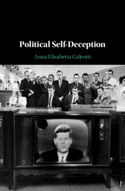 Political Self-Deception