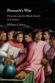 Petrarch's War