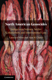 North American Genocides