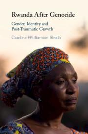 Rwanda After Genocide