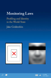 Monitoring Laws