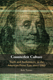 Counterfeit Culture