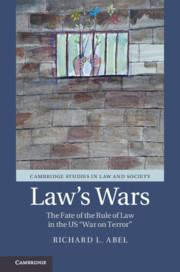 Law's Wars