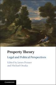 Property Theory