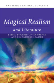 Magical Realism and Literature