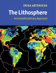 The Lithosphere