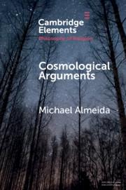 Cosmological Arguments