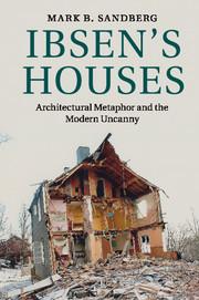 Ibsen's Houses