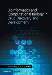 Bioinformatics and Computational Biology in Drug Discovery and Development