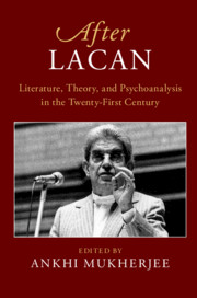After Lacan