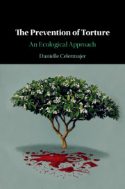 The Prevention of Torture