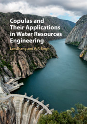 Copulas and their Applications in Water Resources Engineering