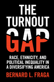 The Turnout Gap