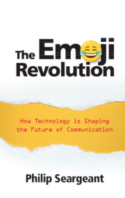 The Emoji Revolution