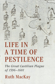 Life in a Time of Pestilence