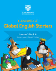 american english file starter teachers book free download