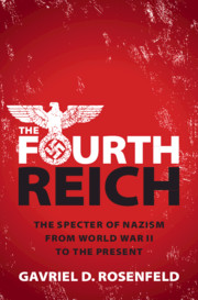 The Fourth Reich
