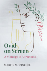 Ovid on Screen