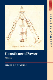 Constituent Power