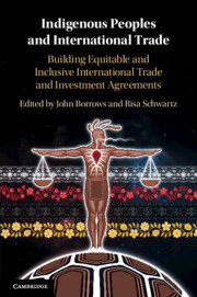 Indigenous Peoples and International Trade