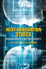 Next-Generation Ethics