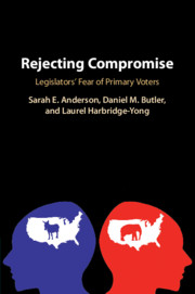 Rejecting Compromise