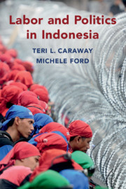 Labor and Politics in Indonesia