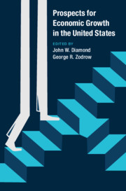 Prospects for Economic Growth in the United States