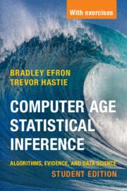 Institute of Mathematical Statistics Monographs