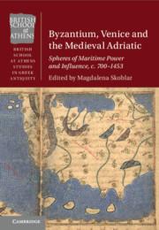 British School at Athens Studies in Greek Antiquity