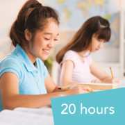 20-hour Online Teacher Development Courses Motivating Teenage Learners