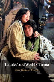 'Hamlet' and World Cinema
