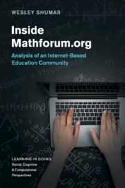 Inside Mathforum.org