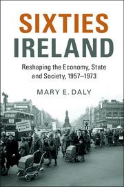 Sixties Ireland