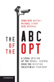 The ABC of the OPT