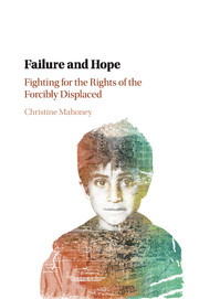Failure and Hope