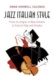 Jazz Italian Style