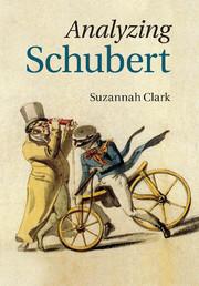 Analyzing Schubert