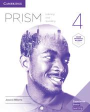 Prism Level 4