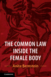 The Common Law Inside the Female Body