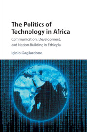 The Politics of Technology in Africa
